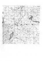 Stark Township, Iberia, Brown County 1886